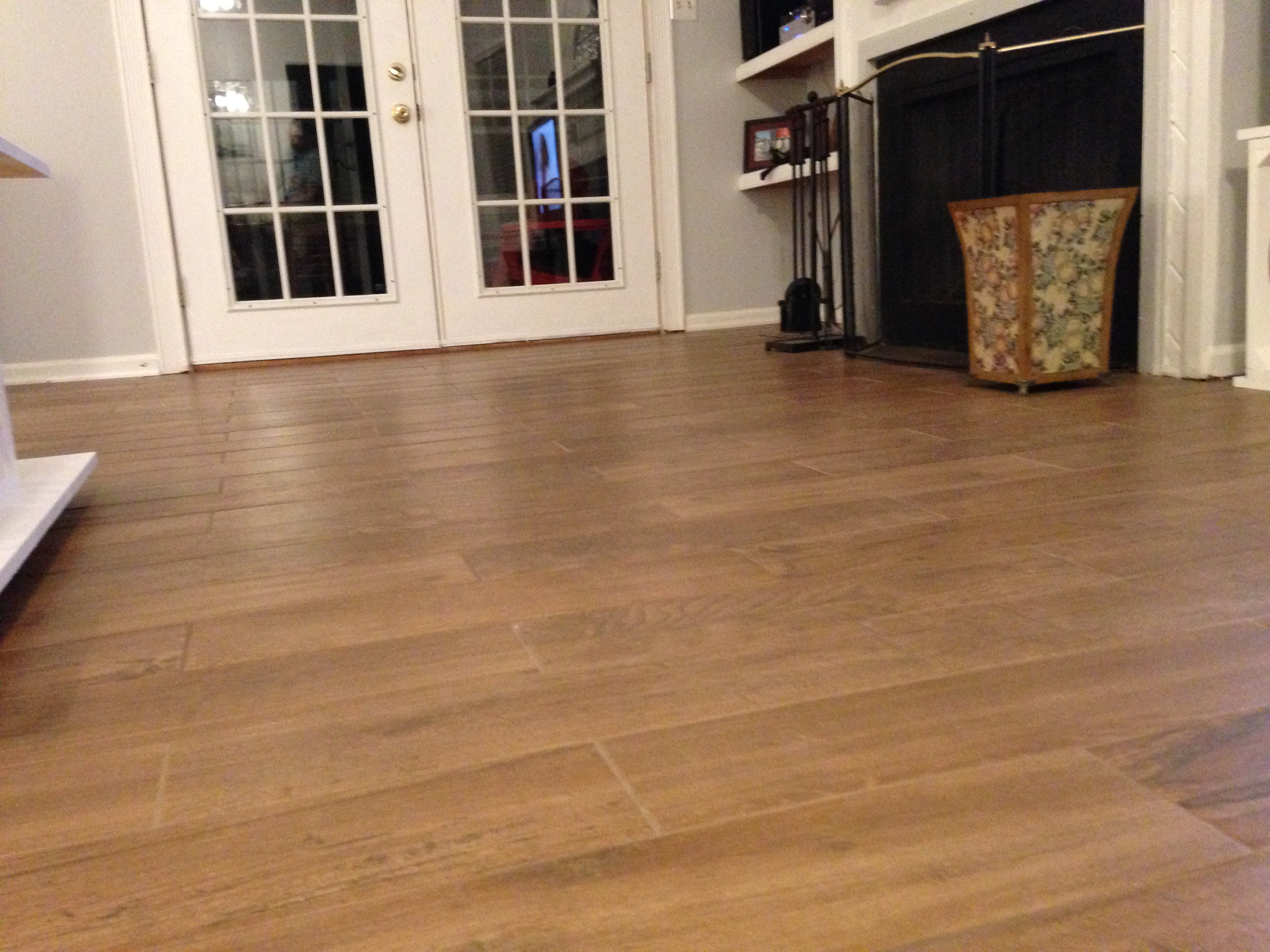 Stone And Marble Flooring Installation Gallery