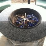 custom-fire-pit virginia beach