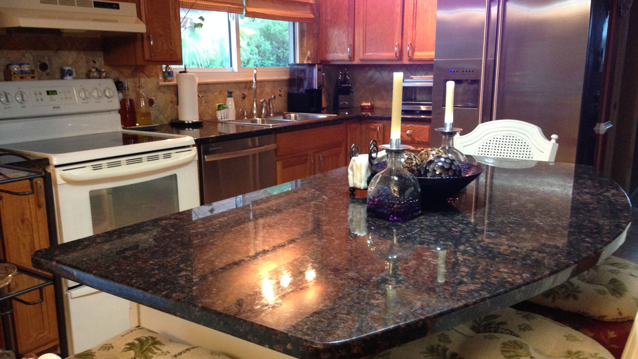 Kitchen remodeling stone tile installation virginia beach for Bathroom remodeling williamsburg va