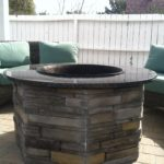 stone-fire-pit-virginia-beach