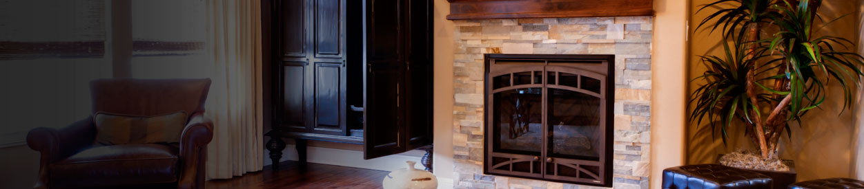Fireplace Tile & Stone Installation in Virginia Beach, VA