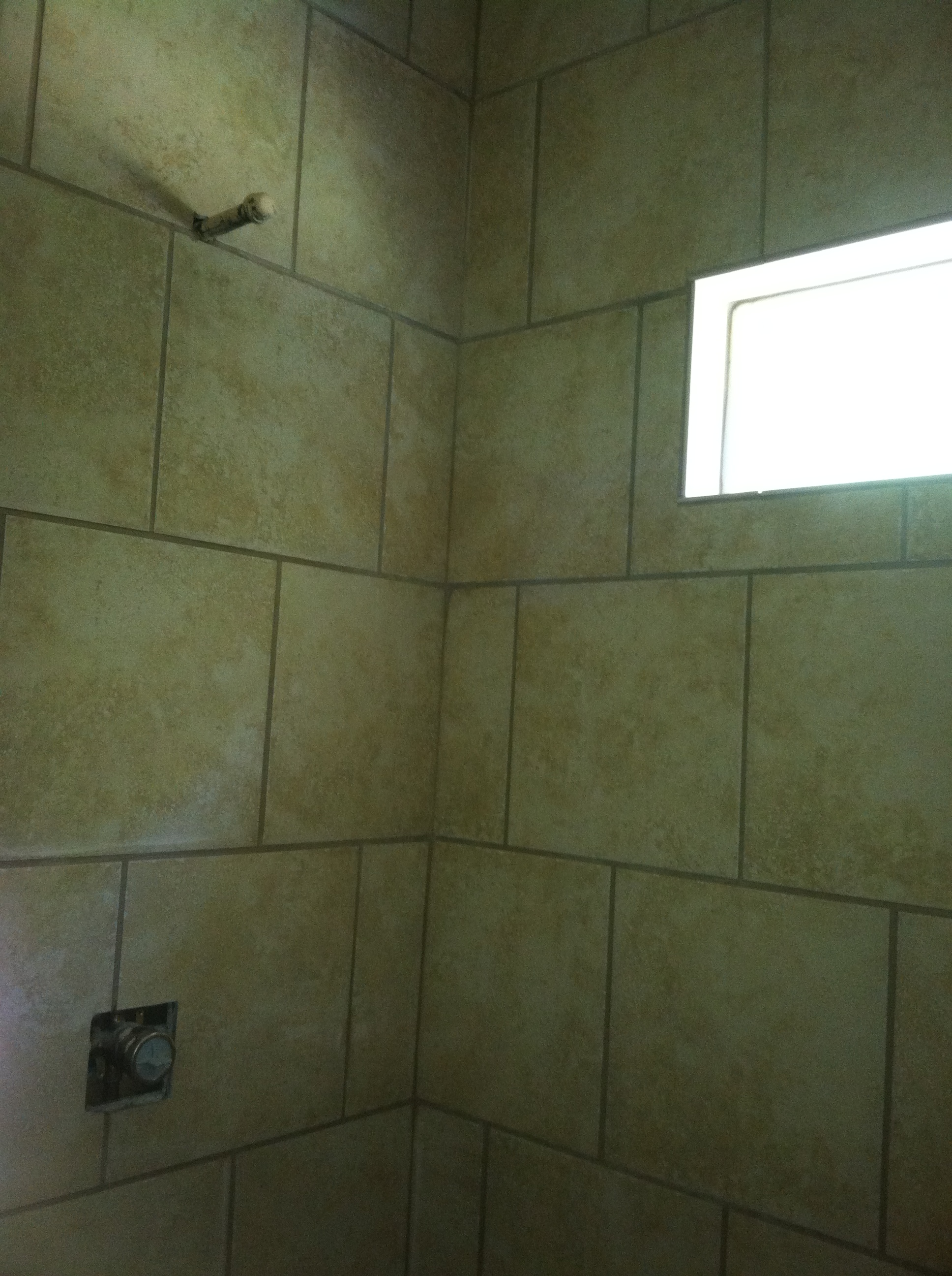 Stone And Tile Are A Natural Choice For Beautiful Clean Long Lasting Bathroom Surface Roma Construction Llc Is The Company To Install Bath Of
